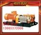 BPW250/5.5���F泵 ���F泵�S家直�N