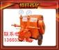 SUB-8A砂浆泵 砂浆泵厂家直销